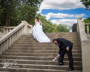 pottawatomie-park-st-charles-wedding-photographer