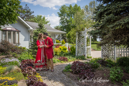 18 Chapel in the Pines Wedding Sycamore Illinois Wedding Photographer