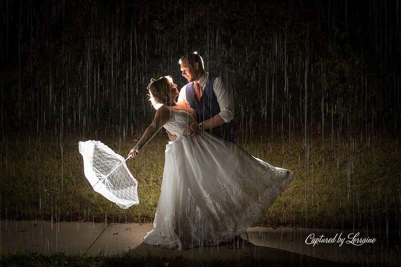 984 St Charles Il Wedding Photographer