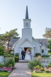 Chapel in the Pines Wedding -220