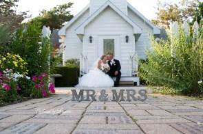 Chapel in the Pines Wedding -522