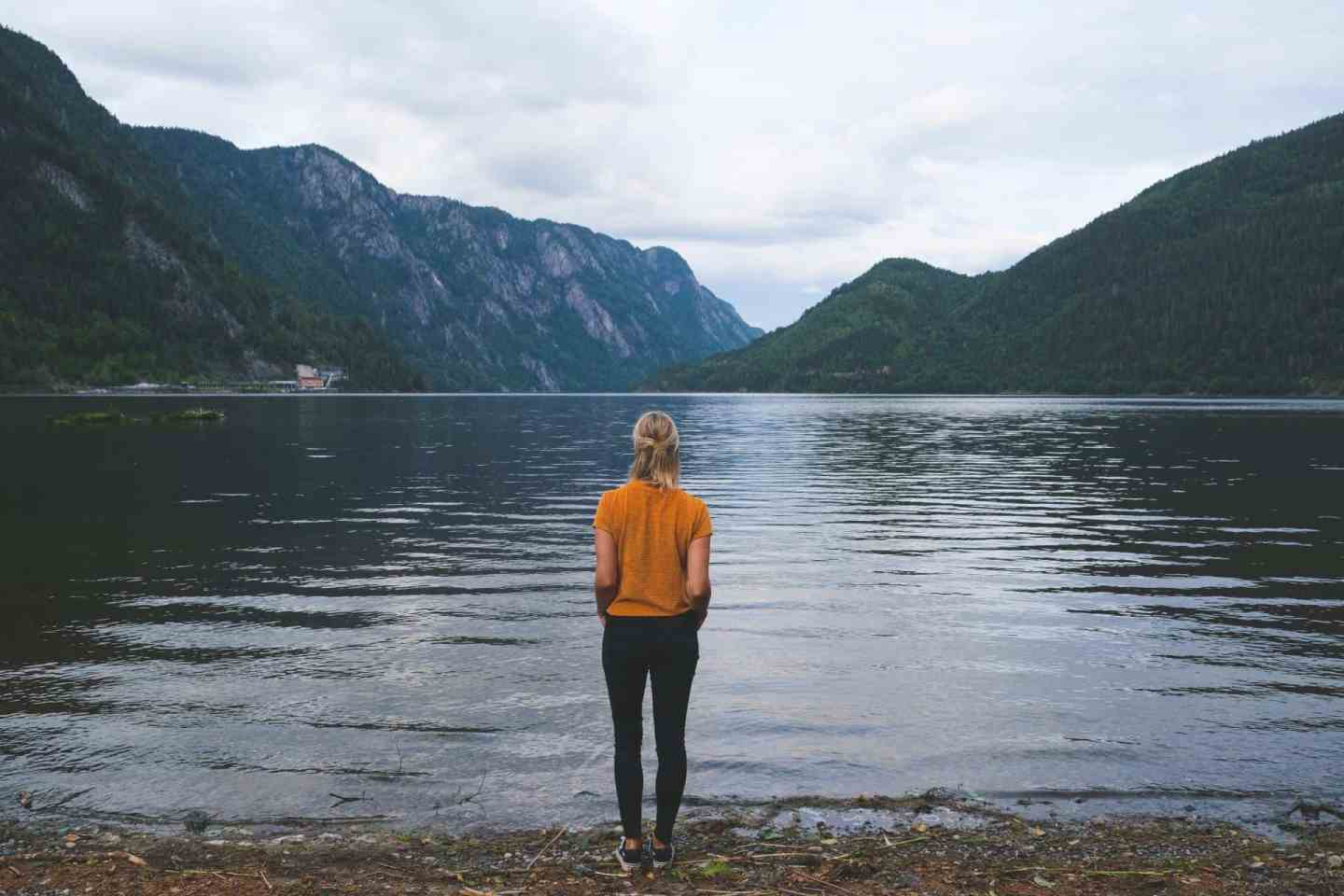 Why you should visit Dalen in Norway