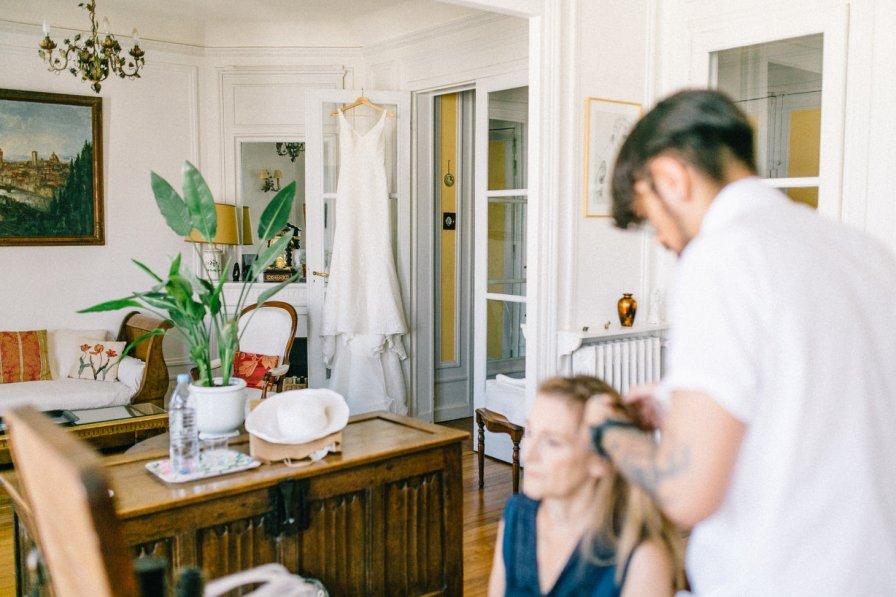 photographe-mariage-paris-montfort-l-amaury-005