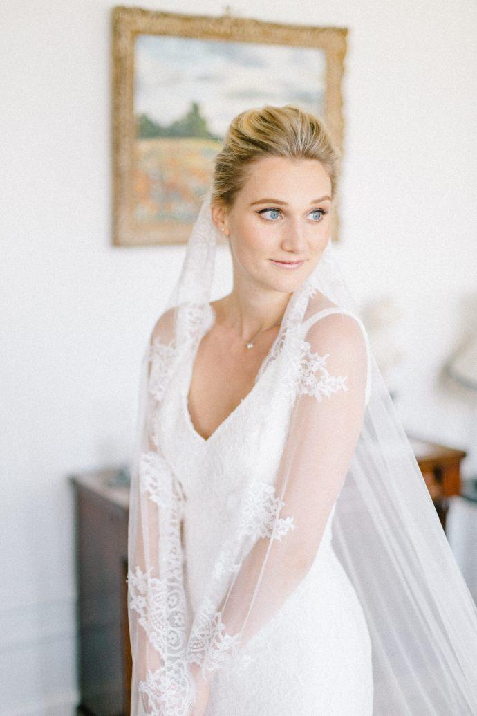 photographe-mariage-paris-montfort-l-amaury-019