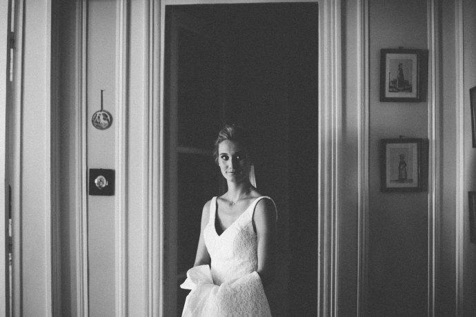 photographe-mariage-paris-montfort-l-amaury-020