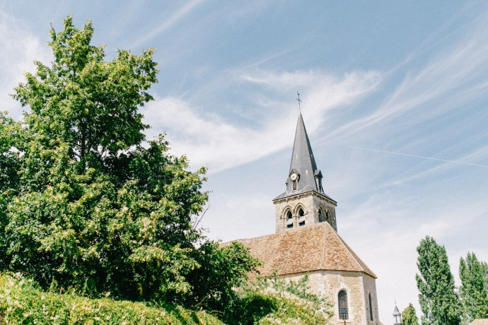 photographe-mariage-paris-montfort-l-amaury-023