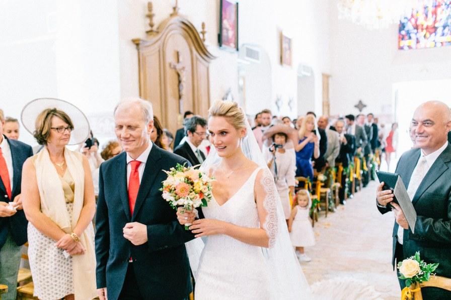 photographe-mariage-paris-montfort-l-amaury-027