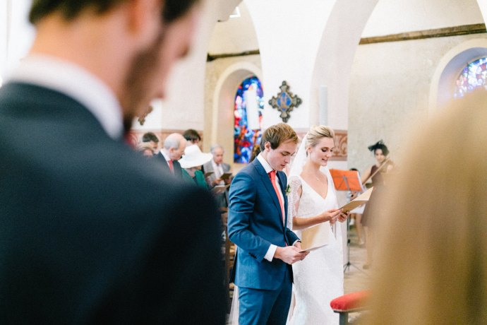 photographe-mariage-paris-montfort-l-amaury-028