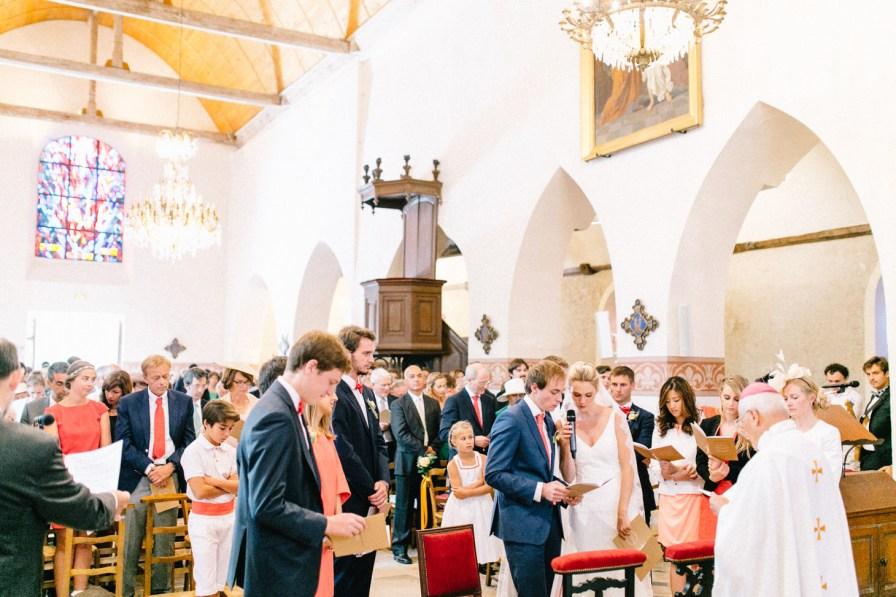 photographe-mariage-paris-montfort-l-amaury-034