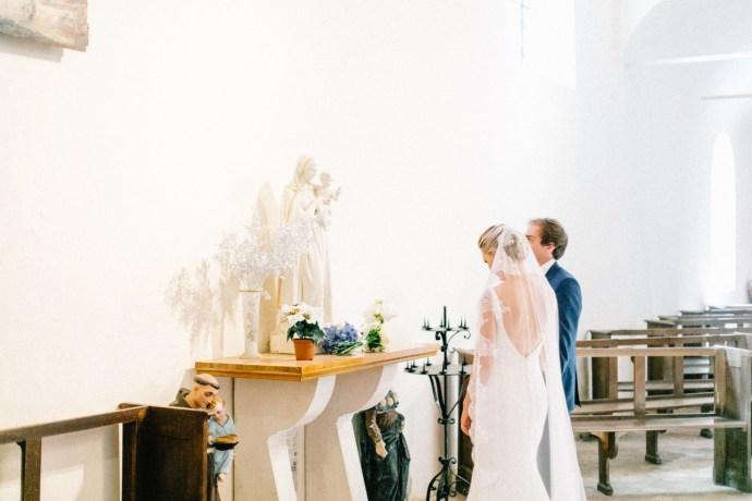 photographe-mariage-paris-montfort-l-amaury-036