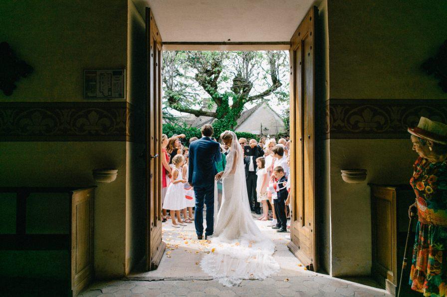photographe-mariage-paris-montfort-l-amaury-038