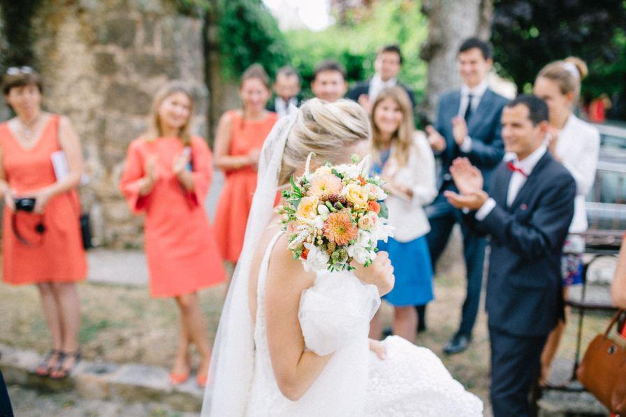 photographe-mariage-paris-montfort-l-amaury-043