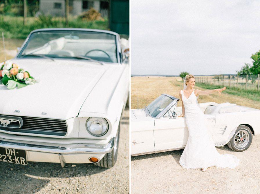 photographe-mariage-paris-montfort-l-amaury-045