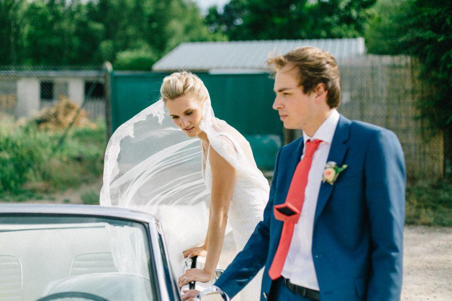 photographe-mariage-paris-montfort-l-amaury-050
