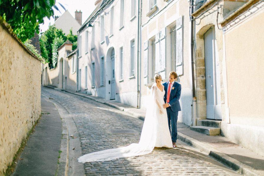 photographe-mariage-paris-montfort-l-amaury-053