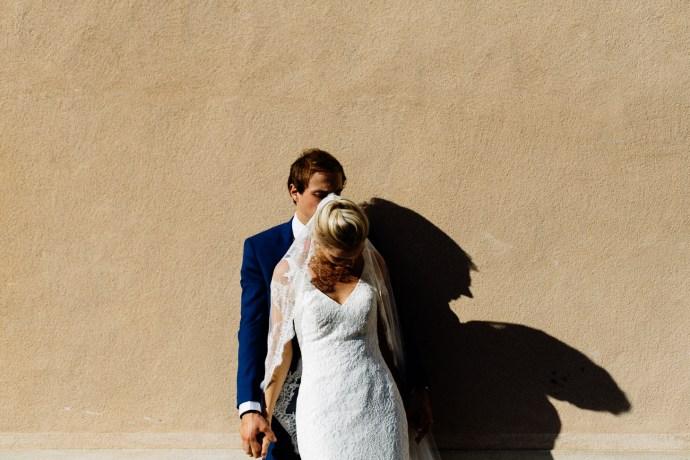 photographe-mariage-paris-montfort-l-amaury-057