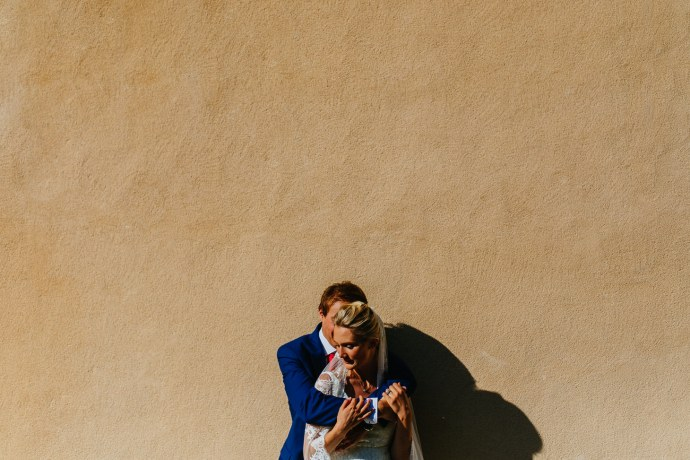 photographe-mariage-paris-montfort-l-amaury-058