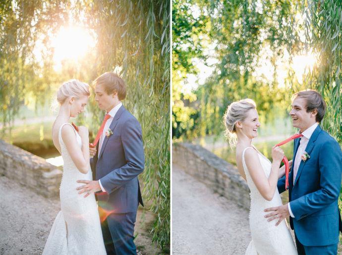 photographe-mariage-paris-montfort-l-amaury-080