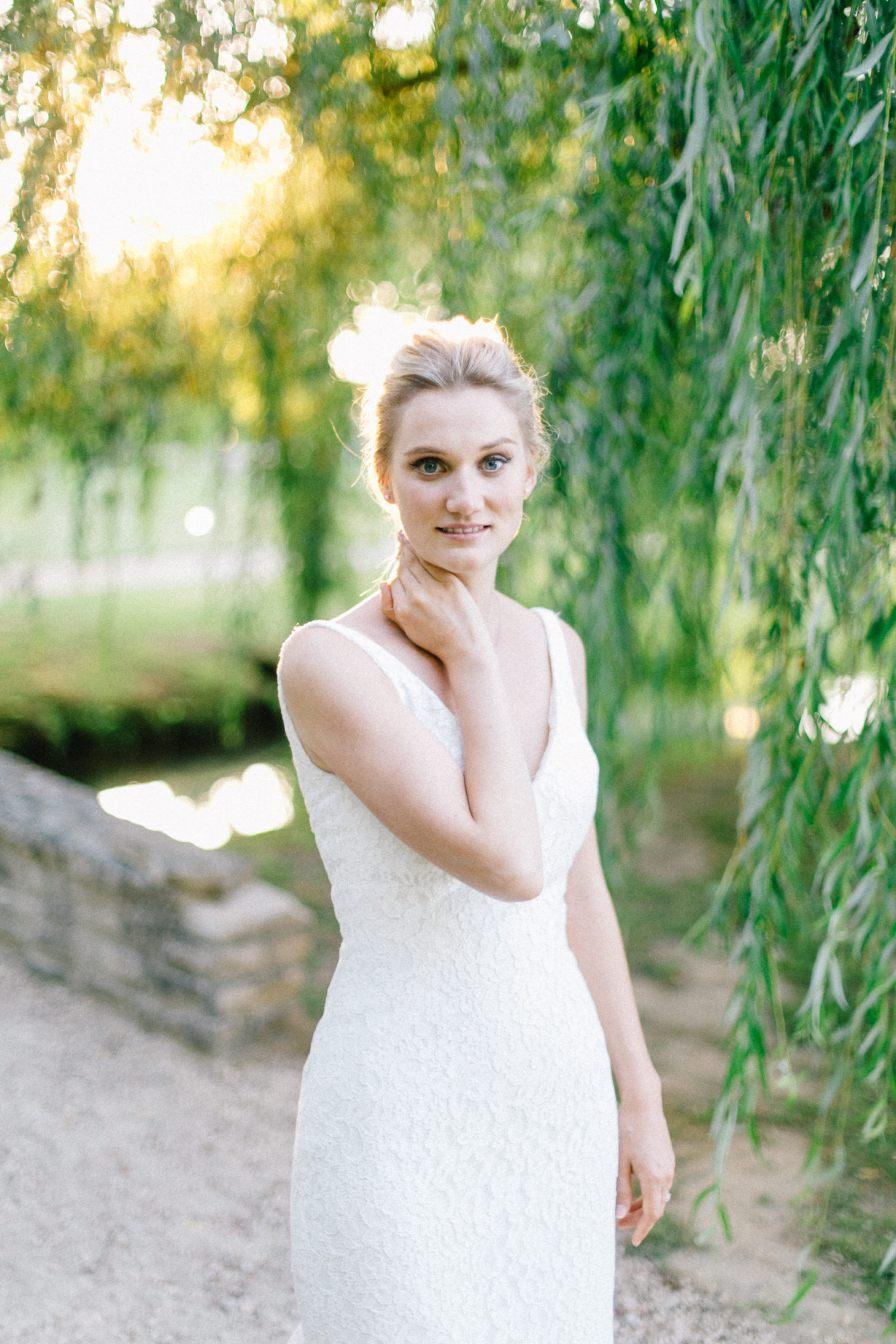 photographe-mariage-paris-montfort-l-amaury-082