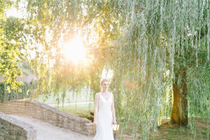 photographe-mariage-paris-montfort-l-amaury-083