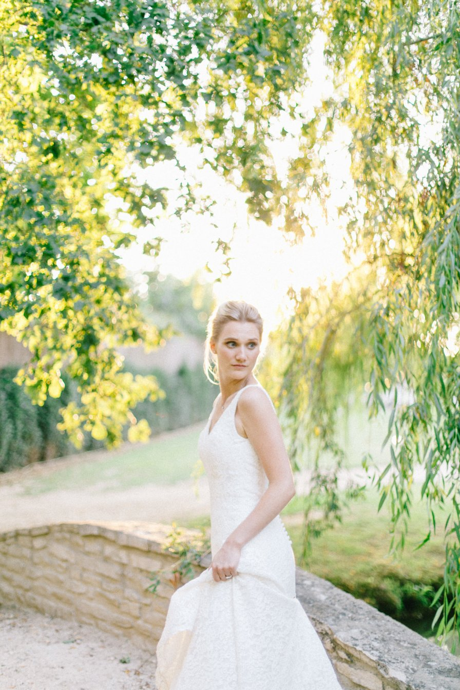 photographe-mariage-paris-montfort-l-amaury-085
