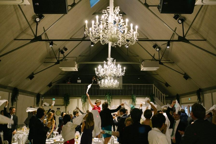 photographe-mariage-paris-montfort-l-amaury-092