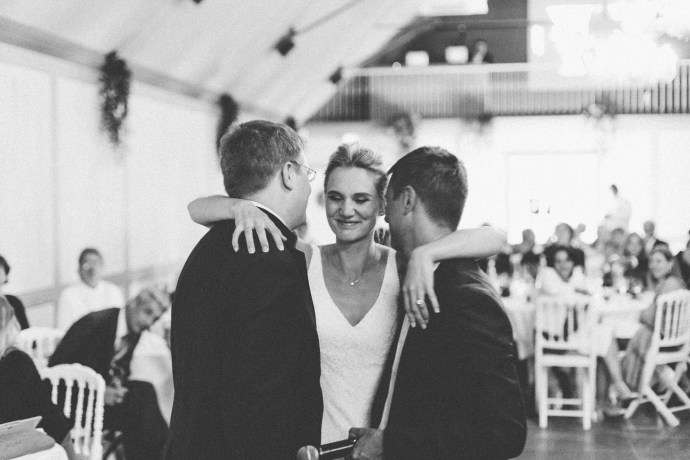 photographe-mariage-paris-montfort-l-amaury-098