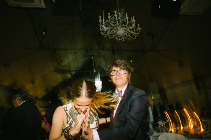 photographe-mariage-paris-montfort-l-amaury-103