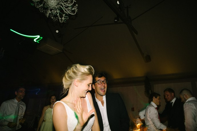 photographe-mariage-paris-montfort-l-amaury-105