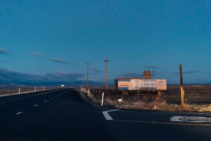 photographer-yosemite-usa-california-010