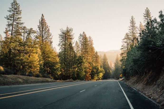 photographer-yosemite-usa-california-014