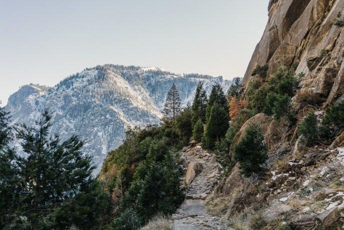 photographer-yosemite-usa-california-061
