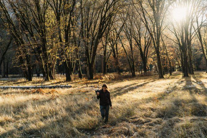 photographer-yosemite-usa-california-074