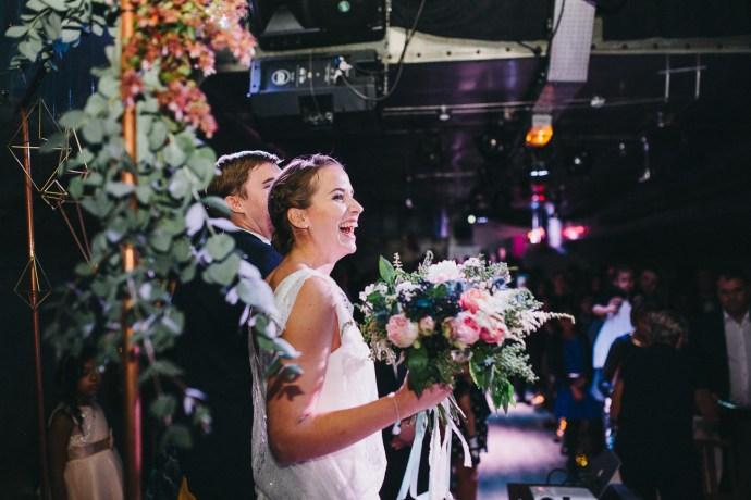 foodtruck_mariage_paris-33