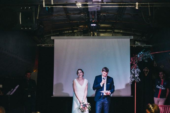 foodtruck_mariage_paris-41