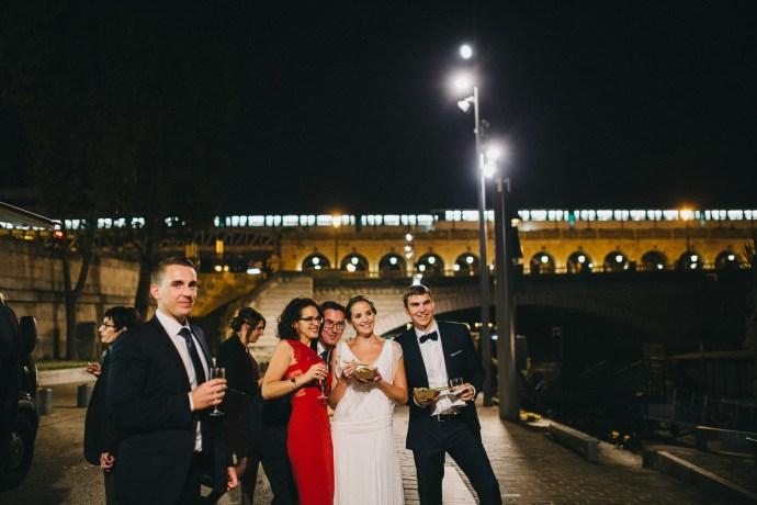 foodtruck_mariage_paris-56