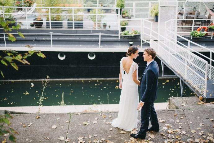 photographe_mariage_paris-05