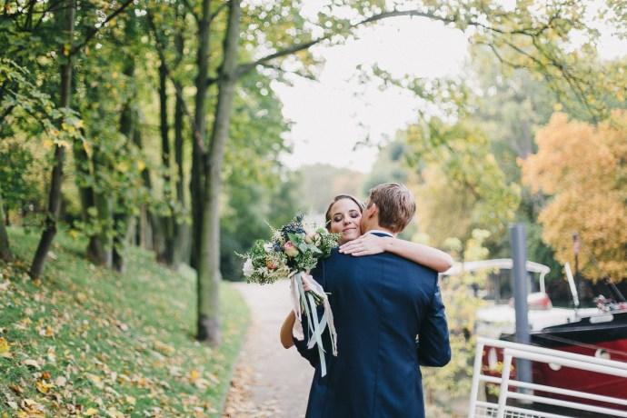 photographe_mariage_paris-12