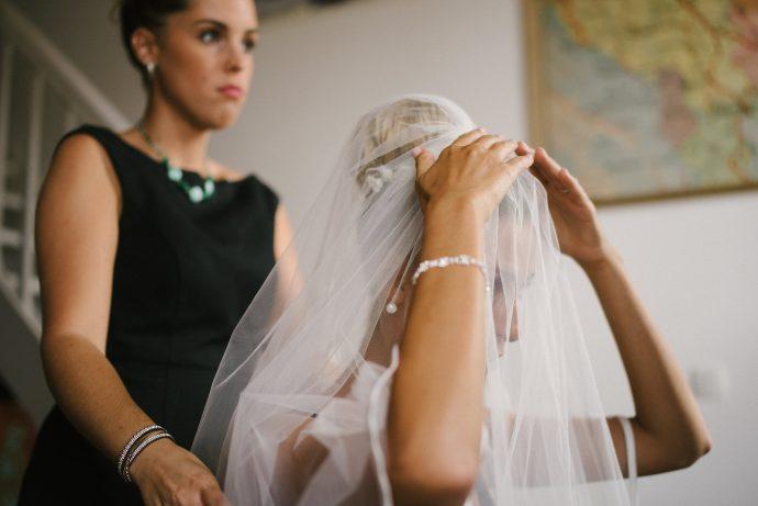 photographe-mariage-ile-d-yeu-00017