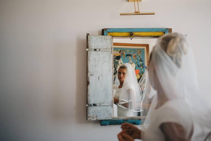 photographe-mariage-ile-d-yeu-00023