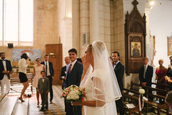 photographe-mariage-ile-d-yeu-00027