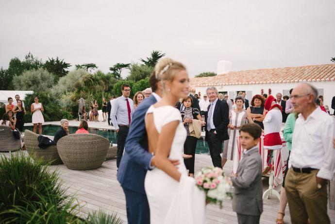 photographe-mariage-ile-d-yeu-00058