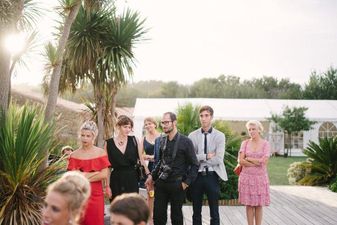 photographe-mariage-ile-d-yeu-00063
