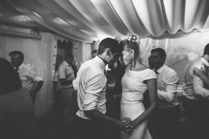 photographe-mariage-ile-d-yeu-00081