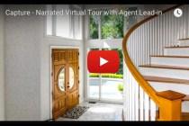 Narrated Virtual Tour