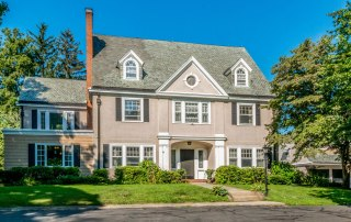 41 Bloomfield Ave, Hartford, CT