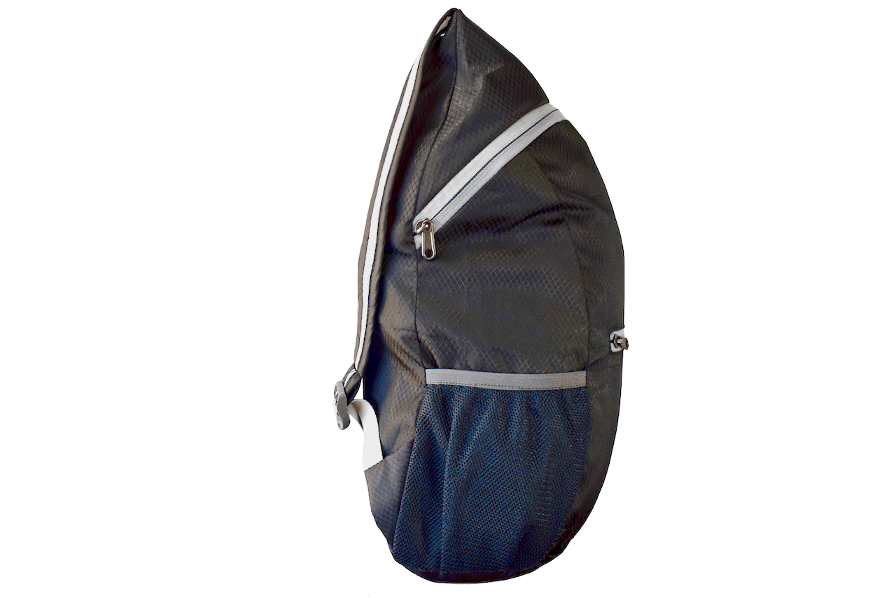 219b34a24c74 Best Backpack For Disney World in 2018
