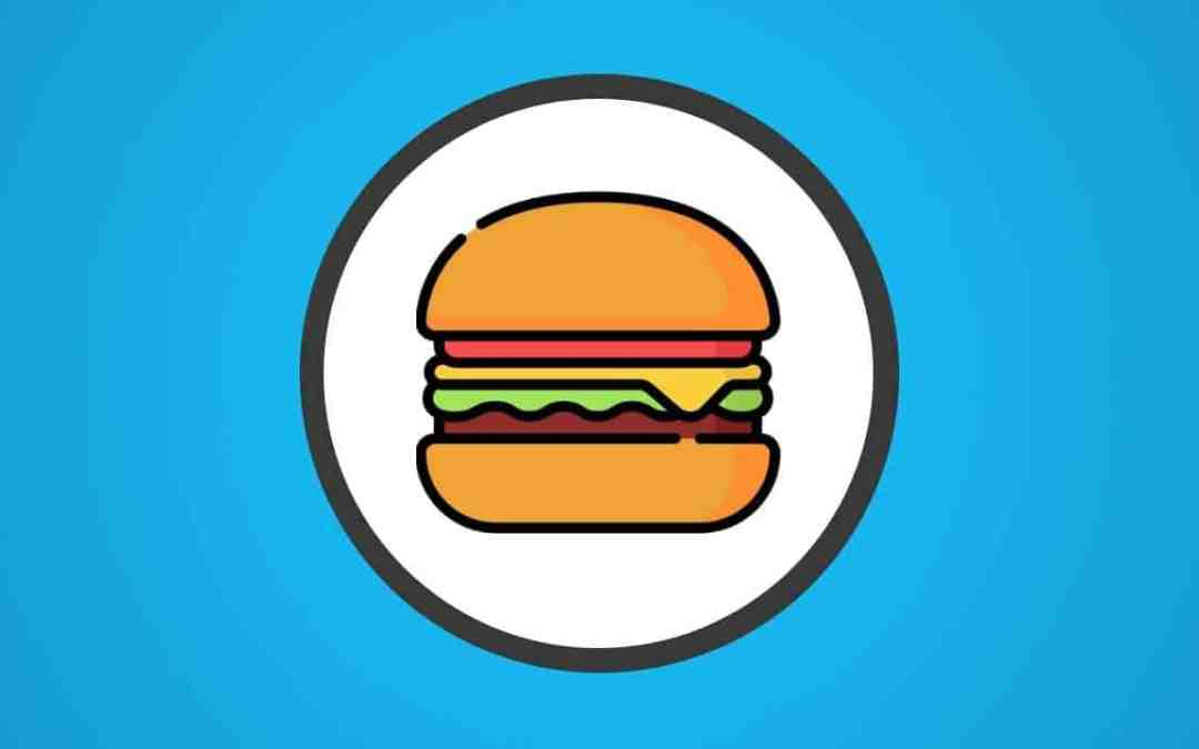 The 5 Best Quick Service Restaurants At Magic Kingdom