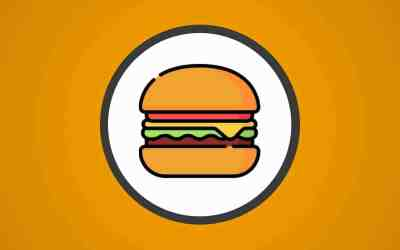 5 Best Quick Service Restaurants at EPCOT