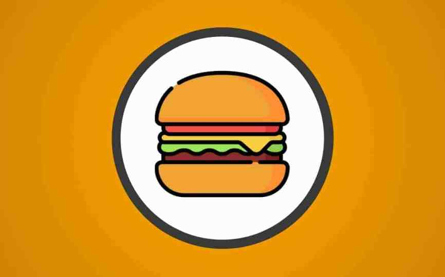 5 Best Quick Service Restaurants At Epcot Capture The Magic Podcast